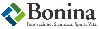 Bonina - Sistemi anticaduta, Ausili Medici, Sistemi Sportivi