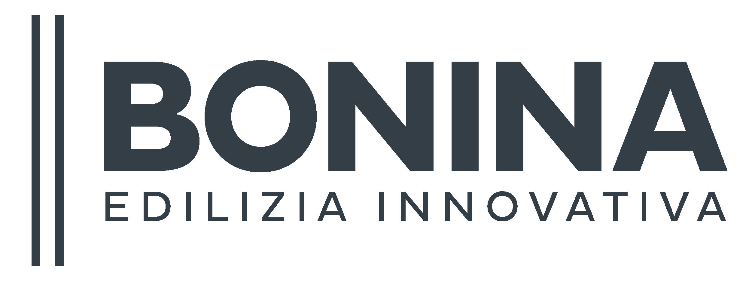 logo_BONINA-02